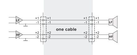 speakon connector wiring diagram wiring diagram and hernes speakon to xlr cable wiring diagram image about