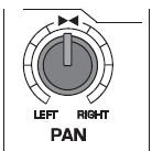 Afbeeldingsresultaat voor panoramic potentiometer